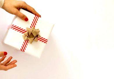 Regalos ideales para todos en Navidad