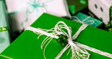 Regalos originales para Navidad… y para cualquier otra ocasión
