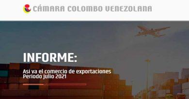 Venezuela podría empezar crecer en 2022