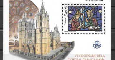La interesante historia del Camino de Santiago Francés