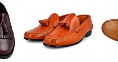 zapatos Catellanos para hombre